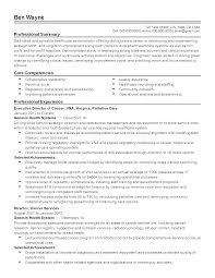 District Administrator Sample Resume District Administrator Sample Resume Shalomhouseus 15