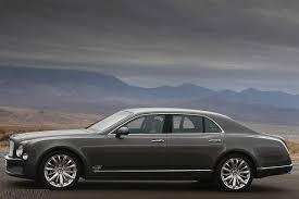 2018 bentley mulsanne. Wonderful 2018 2018 Bentley Mulsanne Side Inside Bentley Mulsanne S