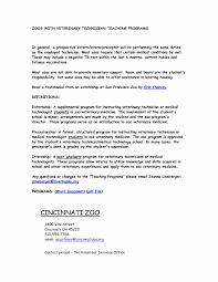 Inspirational Customer Support Engineer Cover Letter Resume Sample
