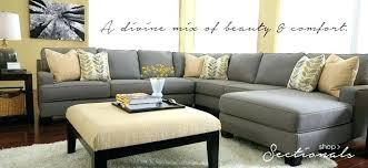 Funky living room furniture Accent Modern Faux Leather Sofa Contemporary Living Room Sofas Funky Living Room Chairs Modern Faux Leather Sofa Appraises Modern Faux Leather Sofa Contemporary Living Room Sofas Funky Living