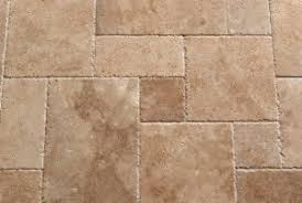 ... Charming Design Travertine Tile Patterns Amazing Walnut Travertine  Roman MIDI Versailles Pattern Tiles Unfilled ...