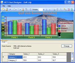 Smart Chart Designer Standaloneinstaller Com