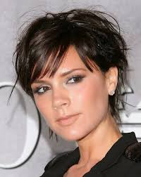 Hair Style For Black Women short hairstyle for black women best haircut style 8841 by wearticles.com