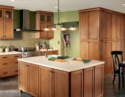 Cabinet And Stone City Waypoint Living Spaces Stone City Llc