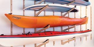 the 10 best kayak storage racks of 2021