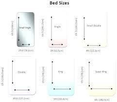 Full Size Bed Vs Queen Size Bed Bedroom Nice Full Vs Queen Size