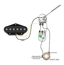 single pickup wiring diagram on single images free download Wiring Diagram Dimarzio D Activator single pickup wiring diagram seymour duncan wiring diagram additionally dimarzio wiring diagram also with guitar wiring diagrams 3 pickups also with strat dimarzio d activator wiring diagram