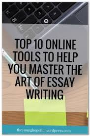 tips to improve your college essay style college school and   essay essayuniversity role of music in my life research paper the college