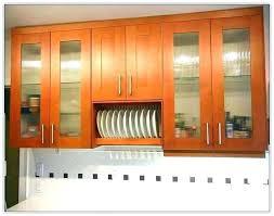 plate holder kitchen kitchen cabinet with plate rack cabinet plate holder kitchen cabinet plate rack insert