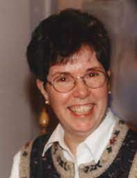 """Gertrude """"Trudy"""" Barton Crosby Obituary - Fairfield, Maine , Lawry Brothers  Funeral Homes   Tribute Archive"""