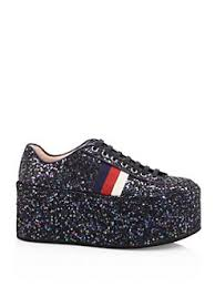 gucci shoes black price. gucci shoes black price i