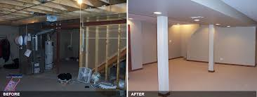 basements by design. Exterior Ranch Home Remodeling Ideas. Finished Basements By Avidco Dupage County Area Design