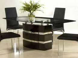 furniture for small spaces toronto. dining tables for small spaces photo 9 extendable table toronto furniture