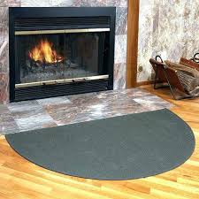 wool hearth rugs for fireplaces fireproof fireplace fiberglass a fire resistant