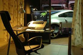home office home office workspace images of home office effective home office area at your house boss workspace home office