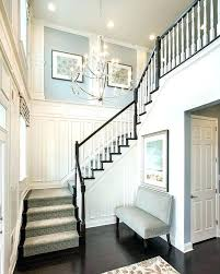2 story foyer chandelier chandelier for foyer loving this foyer this gorgeous chandelier designed by the immensely talented for chandelier chandelier for