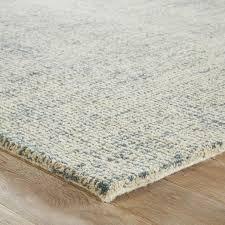 extraordinary hand tufted wool rug in living rugs brt03 britta