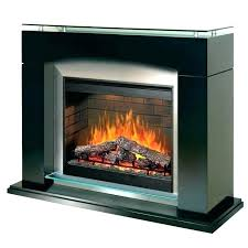 most realistic electric fireplace insert most realistic electric fireplace realistic electric fireplace insert best electric fires