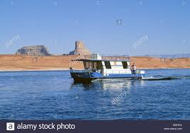 Small Picture Houseboat Rental Stock Photos Houseboat Rental Stock Images Alamy
