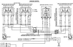 1983 porsche 911 wiring diagram 1983 image wiring porsche 928 wiring diagram wiring diagram on 1983 porsche 911 wiring diagram