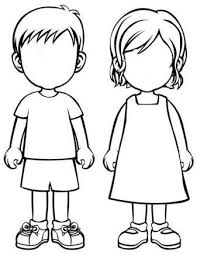 Massive collection of free printable coloring pages for kids of all ages & adults. Resultado De Imagem Para Preschool Size Diversity People Free Printable Coloring Pages For Girls People Coloring Pages Preschool Printables