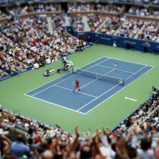 Us Open Arthur Ashe Seating Chart Arthur Ashe Stadium Seating Chart Rows Elegant First Timer