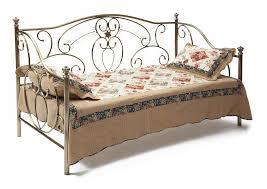 Металлические кровати - купить в Москве - goods.ru