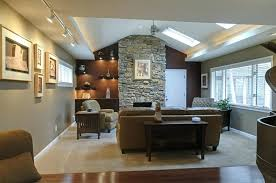 Living Room Remodel Stunning Living Room Remodel Feature Image Pictures A Is Often One Of The