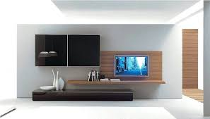 samsung flat screen tv on wall. large size of corner wall mount tv stand with shelf for samsung flat screen on w