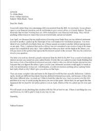Recommendation Letter Samples For Employee Construction Estimate