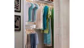 systems rubbermaid target ideas shoes w baby for home closetmaid munchkin organizers custom menards hanging