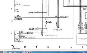 wiring diagrams 1993 chevy truck the wiring diagram 1993 chevy 1500 fuel pump wiring diagram 1993 printable wiring diagram