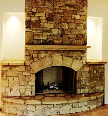 image of fireplace hearth stone slabs