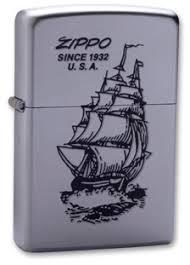 <b>Zippo</b> 205 <b>Boat</b>-<b>Zippo</b> - <b>зажигалка</b>