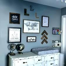 travel room decor adventure themed nursery baby boy wall decoration decor stunning design best ideas on travel room decor