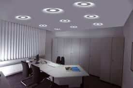 smart ideas office lighting ideas creative lighting ideas office fluorescent ceiling light fixture
