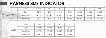 Naish Harness Size Chart Mystic Star Windsurf Seat Harness 2016