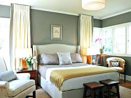 yellow gray and white bedroom yellow and white bedroom yellow and grey bedroom decor yellow and grey bedroom decorating ideas