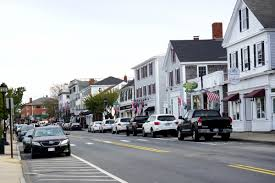 essential guide to plymouth ma