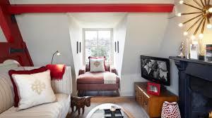 Interior Design Of A Small Living Room Interior Design 51 Small Living Room Decorating Ideas Youtube