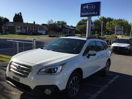 2015 subaru outback interior colors. 2015 subaru outback eyesight 36r limited tech interior colors