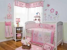 Baby Girl Room Decor Decor 75 Admirable Natural Baby Girl Room Decor With Floral