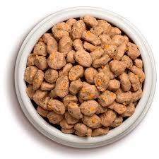 nature s fresh grain free en with antioxidant rich vegetables dog food recipe