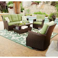 merry sams outdoor furniture patio beautiful simplylushliving replacement cushions teak sam s