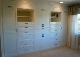 Small Picture Stunning Bedroom Wall Closet Designs For Interior Home Paint Color