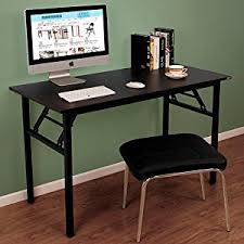 need computer desk 55 inch table folding office office computer tables o86 tables
