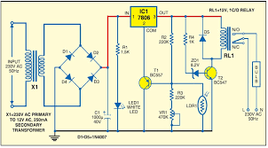 best for circuit and wiring wiring schmatic and circuit diagram coll best for circuit and wiring