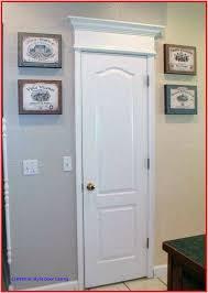 threshold seal for front door door seals for home threshold seals for front doors elegant craftsman
