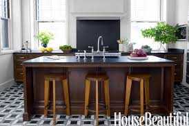 into the west rustic furniture. into west rustic furniture victorian modern kitchen the i