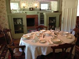 time fancy dining room. I Love All The Built In Cabinets Dining Room And Living Room! This Was Considered A Formal Room. Men Had To Wear Suit Tie, Time Fancy